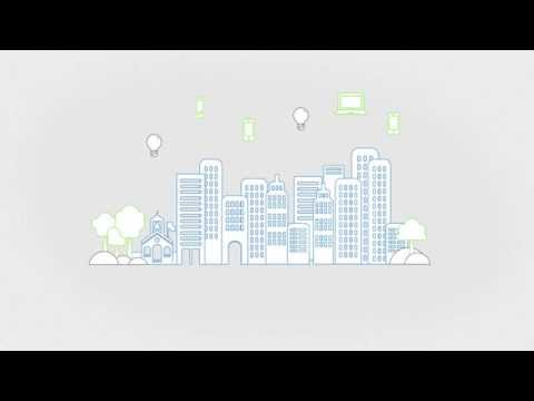 Video of Meraki Systems Manager