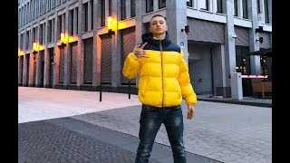 Fero Alles Baba (official Remix 4k Video Cradib)