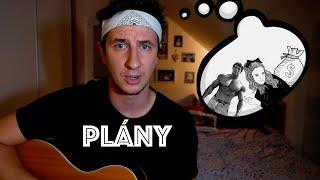 Video HUDEBNÍ KOUTKY #8 - PLÁNY