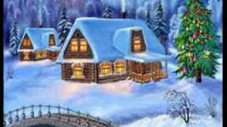 White Christmas - Andrea Bocelli