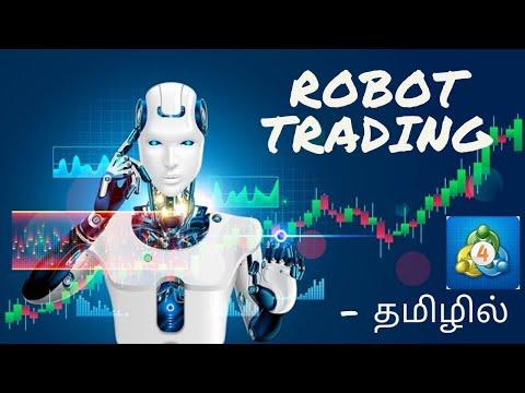 Come fare trading sul mercato delle opzioni binarie