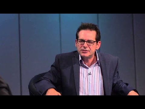 Jimmy Dore Lights Up Fox News To Their Face
