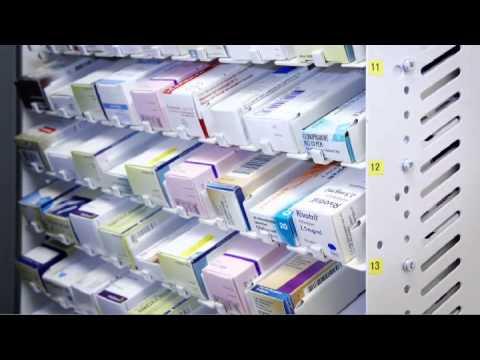 La eccema microbiana en las manos el tratamiento el ungüento