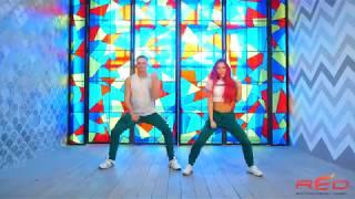 Con Calma By Daddy Yankee,snow  Dance