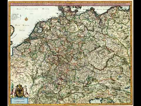 History of Germany   Wikipedia audio article