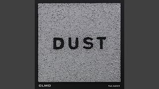 Dust (Extended Version)