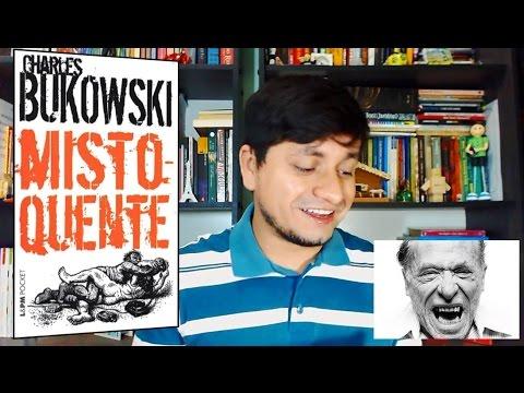 Misto Quente - Charles Bukowski