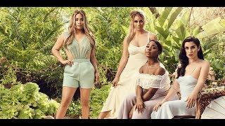 Fifth Harmony   Worth It Ft. Kid Ink (Lyrics)