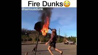 Best Basketball Vines Of May 2018