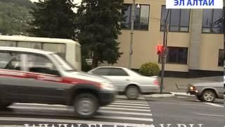 Стоимость обучения в автошколах Горно-Алтайска выросла до 25 тысяч рублей