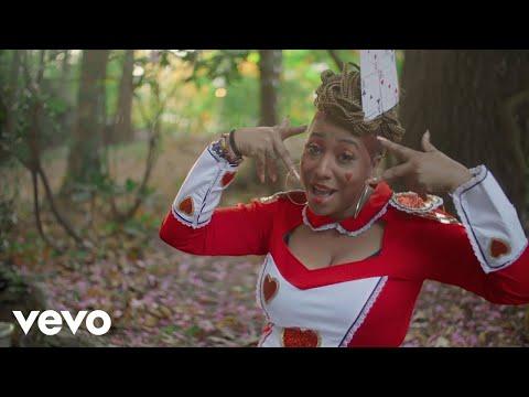 "Butta B-Rocka feat. Homer MC - ""Strange Luv"""