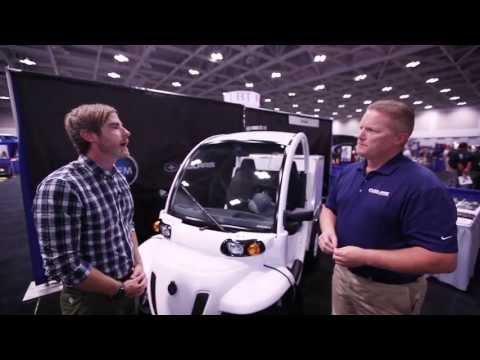 2013 Polaris E4S in Cedar City, Utah - Video 1