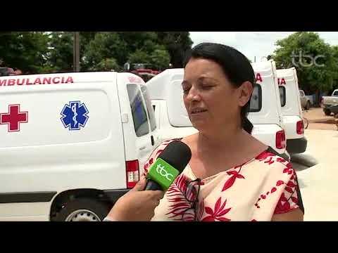 JBC 1ª Edição, Terça Feira, 27 de Fevereiro, Governo Alto Horizonte e Mara RosaObras
