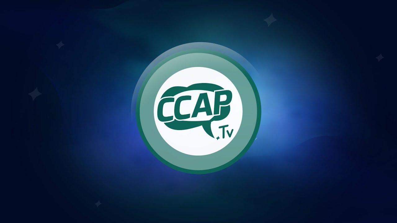 CCAP.Tv offre une programmation locale qui reflète la réalité et les besoins de la communauté.
