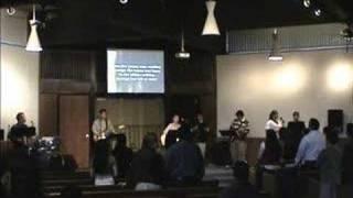 1AMworship Revive Us