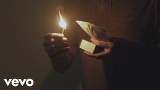 Matt Citron - Save My Soul (Official Video)