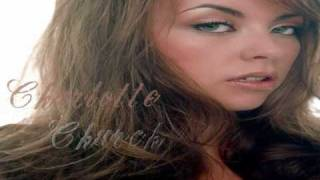 Charlotte Church Call My Name Male version