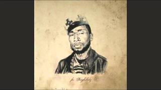 9th Wonder- Enjoy ft. Warren G, Kendrick Lamar, & Murs