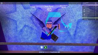 amberry dance your blox off playlist - TH-Clip