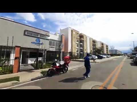 Apartamentos, Alquiler, Ciudad Pacifica - $700.000
