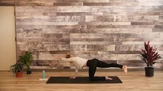 Protected: April 6, 2020 – Haley Bucknall – Mat Pilates