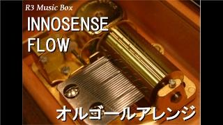 Videos Innosense | 2KMUSIC COM