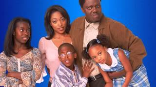 TOP 15 BLACK TV SHOWS