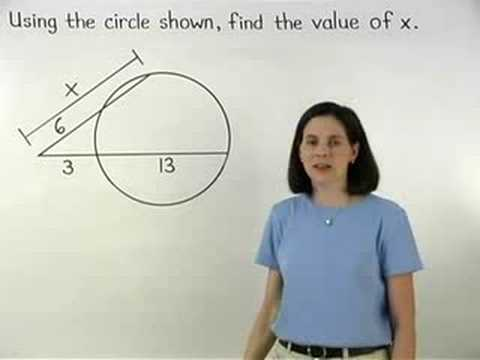 Geometry Courses - MathHelp.com - 1000+ Online Math Lessons ...