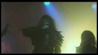 Dark Funeral - Atrum Regina