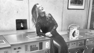 Dory Previn - Lady With The Braid (Nicki Leighton-Thomas recording)