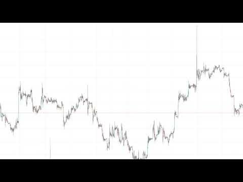 Bitcoin cum să faci bani program pentru mobil