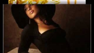Alicia Keys - Mr. Man (Duet With Jimmy Cozier)