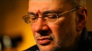 Константин Меладзе. Серый кардинал - Документальный фильм - Интер