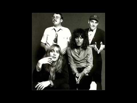 Cheap Trick - Oh,Candy (Single Version)