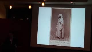 تحميل اغاني Colonial al Andalus: Spain and the Making of Modern Moroccan Culture (Eric Calderwood) MP3