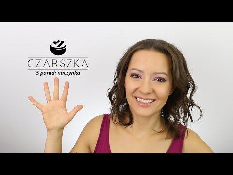 Cafe kosmetyczny Szampon wzmacnia przeciw wypadaniu włosów 300ml
