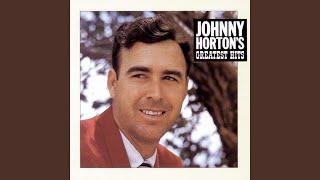 "Johnny Freedom (""Freedomland"")"