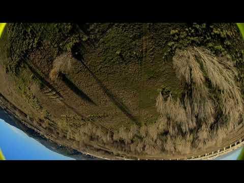 fpv-en-3-minutos--mi-nuevo-dron-freestyle-y-runcam-3s
