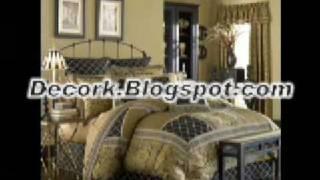 Bedding Comforter Sets , Modern Bedding Luxury , Bedding Luxury , New Bedding Style