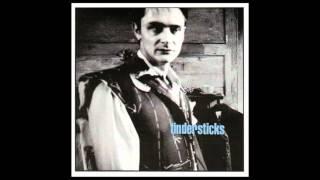 Tindersticks - Vertrauen II