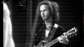 The Doors - My Eyes Have Seen You