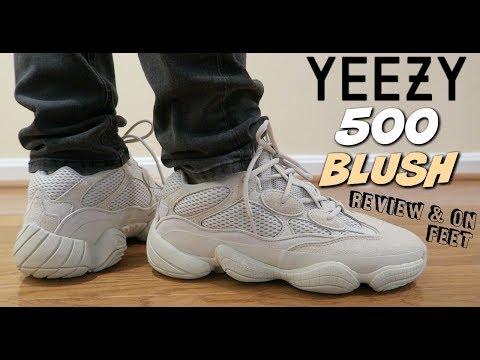 huge selection of d8269 4c335 BEST DAD YZY) YEEZY 500 \