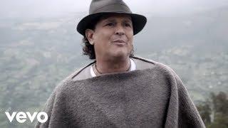 Carlos Vives - El Orgullo De Mi Patria