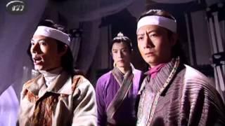 KHMER DUBBING - FAN LI HUA 55