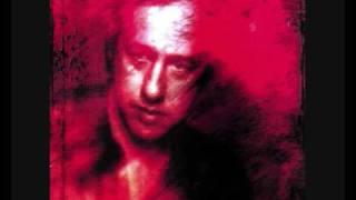 Mark Knopfler - Imelda [Stockholm -96]