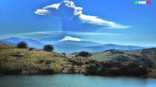 Sicilia bedda mia - Battiato - Veni l'autunno.
