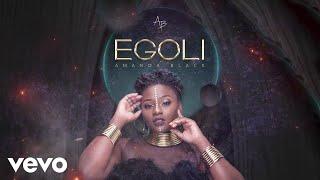 Amanda Black   Egoli (Lyric Video)