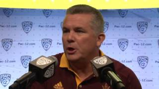 Sun Devils intend to rise up after down year