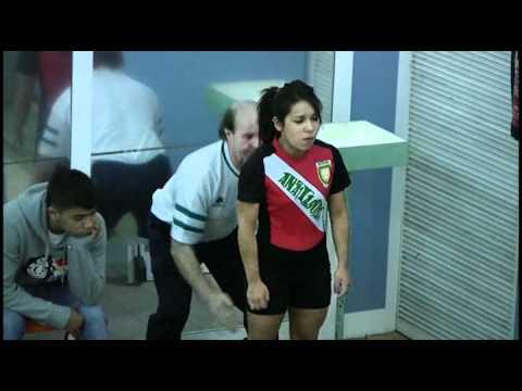 Cto. Navarro  (9) 18/04/2012