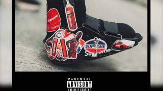 B.I.   More Life Ft. Flocca Boo & Z.i. Double ( Bruised Not Broken ) *RAW